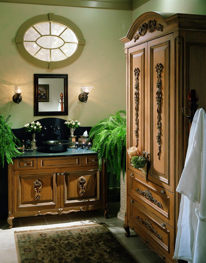 Kitchen And Bathroom Remodeling Design Southeast Michigan